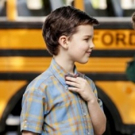 CBS's YOUNG SHELDON Is Biggest Comedy Premiere in Four Years
