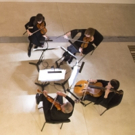 St. Louis Symphony Orchestra Pulitzer Concert Series Tickets on Sale Now