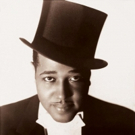 DUKE ELLINGTON'S GREATEST HITS Coming to Music Theater Works Photo