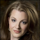 Michaela Martens Replaces Stephanie Blythe in SFO's ELEKTRA