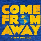 Record Your 'Welcome To The Rock' Video to Win Tickets For Come From Away's One Year Anniversary