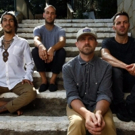 Brand New Announce First Album in 8 Year, 'Science Fiction'