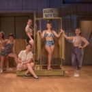 Photo Flash: First Look at SOUTH PACIFIC at Triad Stage Photo