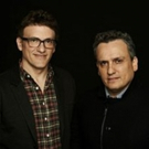 The Russo Brothers Team with Slamdance to Present Inaugural Fellowship