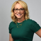 Doris Burke to Become Full-Time ESPN NBA Game Analyst