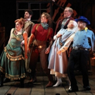 Photo Flash: First Look - Shakespeare Gets a Country Twist in DESPERATE MEASURES at York Theatre Company