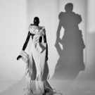 Asian Art Museum Unveils COUTURE KOREA Exhibition This Fall Photo