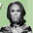 Michelle Williams, Ariana DeBose, and More Join American Pops for RESPECT