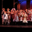 TUCK EVERLASTING, NEWSIES JR., INTO THE WOODS and More Set for San Diego Junior Theat Photo