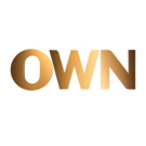 OWN: Oprah Winfrey Network Announces September Highlights