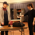 Julia Cho's OFFICE HOUR Begins Previews Tonight at The Public Theater