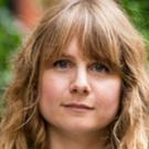 Annie Baker, Taylor Mac Among 2017 MacArthur 'Genius' Grant Recipients Photo