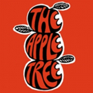 Musicals Tonight!'s THE APPLE TREE Begins Performances Photo