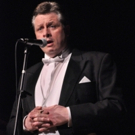 World Renowned Tenor Anthony Kearns will be Returning to Long Island with Christmas Concertthis December