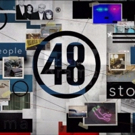 48 HOURS Kicks Off 30th Season with New Look and Takes Viewers Inside