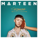 Warner Bros. Records Signs Soulful 16-Year-Old Marteen; Debut Single 'Sriracha' Out Now