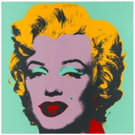 A.R.T. & Harvard Art Museums to Host Events Series Alongside WARHOLCAPOTE