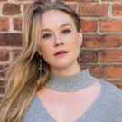 WICKED's Carrie St. Louis to Join Isaac Sutton in Concert at Feinstein's/54 Below Photo