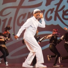 THE HIP HOP NUTCRACKER, Featuring Kurtis Blow, to Hit the Road This Holiday Season