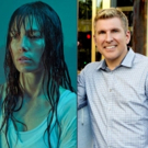 USA Network Unveils Fall Schedule