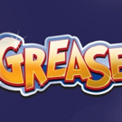 GREASE is the Word at Starlight Theatre
