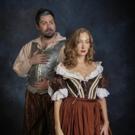 MAN OF LA MANCHA Comes to Fallon House Theater