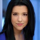 Megan Minutillo's New Play 'H...' Gets Staged Reading in Manhattan