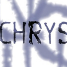 Chrysalis Festival to Return to Traverse Theatre with UK's Best Emerging Talent