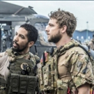 SEAL TEAM Gains +4.37 Million Viewers with Live + 7-Day Lift