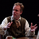 Photo Flash: First Look at Jamie Ballard and More in UNCLE VANYA at Theatr Clwyd