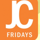 JC FRIDAYS is Back with a Full Lineup on 9/8! Photo