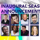 IMPRINT Theatreworks to Throw Season Announcement Party