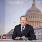 CBS's FACE THE NATION is America's No. 1 Public Affairs Program Last Sunday
