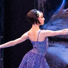 BWW Review: AN AMERICAN IN PARIS at the Eccles is a Work of Art