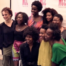 BWW TV: Class is in Session! Meet the Company of MCC's SCHOOL GIRLS, OR THE AFRICAN M Photo