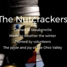 See 150 Life-Sized Nutcrackers at 3rd Annual Steubenville Nutcracker Village Photo