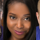 Casting Announced for Akvavit Theatre's GHOSTS & ZOMBIES at Strawdog Theatre Company Photo