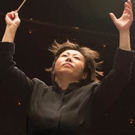 "Single Tickets on Sale for NJSO's 2017�""18 Classical, POPS and Family Programs"