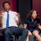 BWW Review: Laugh at 2017 with Second City's PARTY TODAY, PANIC TOMORROW