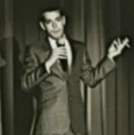 Lenny Bruce is Back in Chicago Next Week Photo