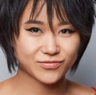 BWW Review: YUJA WANG PLAYS RACHMANINOFF at Louisville Orchestra