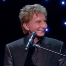 VIDEO: Barry Manilow Surprises Birthday Girl Joy Behar with Medley of Songs