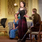 Set Your Watch! TIME AND THE CONWAYS, Starring Elizabeth McGovern, Opens Next Week on Broadway