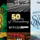 Miller Auditorium Adds Two New Shows to Lake Michigan Mailers Spotlight Series Photo