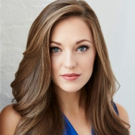 BANDSTAND's Laura Osnes Returns to Cafe Carlyle with 'COCKEYED OPTIMISTS' Tonight