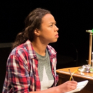 BWW Review: THE NICETIES at CATF