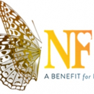 Vegas Entertainers to Unite to Fight Neurofibromatosis at 7th Annual NF Hope Concert Photo