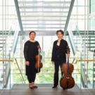 Borromeo Quartet to Deliver Two Premieres at Carnegie Hall