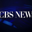 CBS News Tops the Network News Divisions at 38th News & Documentary EMMYS