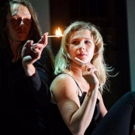 Belarus Free Theatre to Return to La MaMa with BURNING DOORS Photo